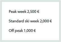 prices_euros_amended-01